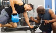 All You Need To Understand About Calisthenics Exercises