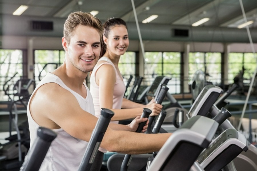 No Results Together With Your Weight Reduction And Workout?