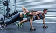 3 Methods To Improve Your Exercise Motivation