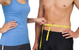 Myths and facts of weight loss decoded