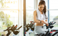 Looking For A New Fitness Band? Check These Pointers