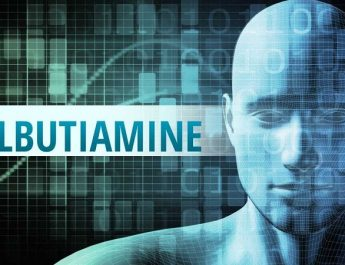 What is Sulbutiamine? How Does it Help You?
