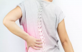 Everything You Should Know About Osteoporosis