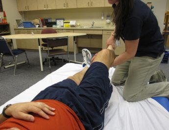 Benefits of Physical Therapy and Neuromuscular Rehabilitation Services