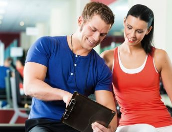 Essential Reasons and Benefits of Hiring Personal Trainer