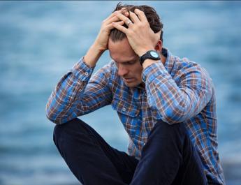 melatonin in curing anxiety