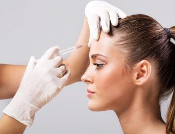 5 Things You Need to Know about Botox