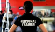 Novice Training – Exploring Some of the Benefits of Group Classes & Personal Training